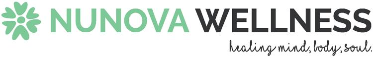 Nunova Wellness | Innisfail, Alberta